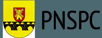 PNSPC